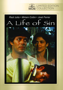 A Life of Sin