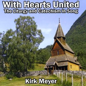 With Hearts United