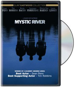 Mystic River [Widescreen] [Repackaged] [Eco Amaray]