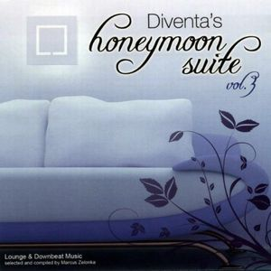 Diventa's Honeymoon Suite 3 /  Various