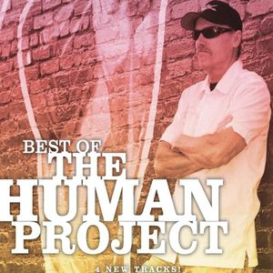 Best of the Human Project