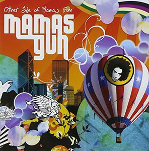 Other Side of Mamas Gun [Import]