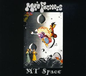 MT Space