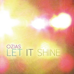 Let It Shine EP