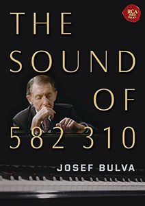 Sound of 582 310 [Import]