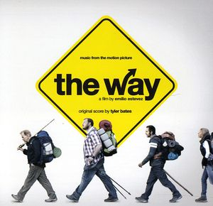 Way (Score) (Original Soundtrack)