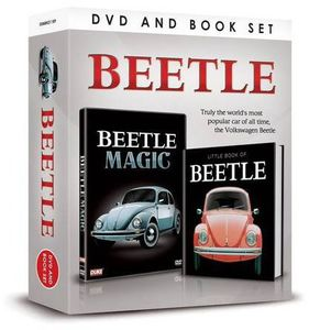Beetle [Import]