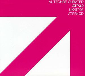 All Tomorrow's Parties 3.0: Autechre Curated /  Various