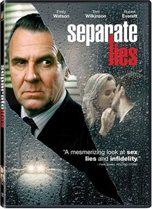 Separate Lies [2005] [Sensormatic] [Full Screen] [WS]