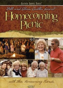 Homecoming Picnic