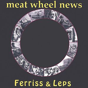 Meat Wheel News 03