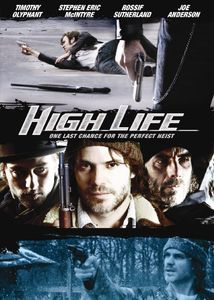 High Life [2009] [Widescreen]