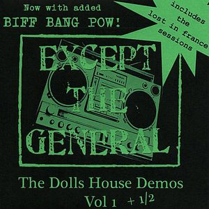 Dolls House Demos 1