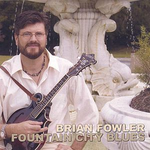 Fountain City Blues