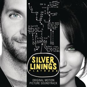 Silver Linings Playbook (Original Soundtrack)