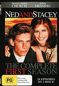 Ned & Stacey - Season 1