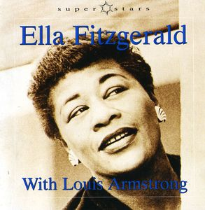 Ella & Louis [Import]
