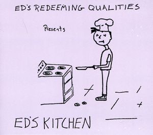 Ed's Kitchen