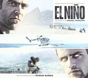 El Nino (Original Soundtrack) [Import]