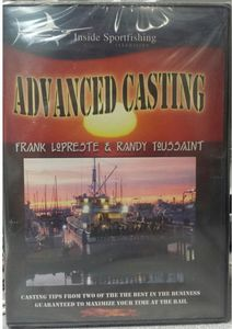 Advanced Casting Techniques