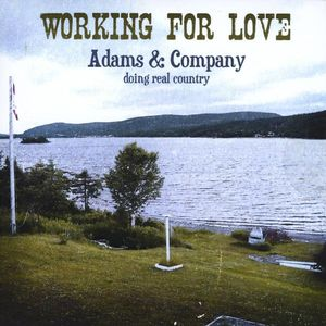 Working for Love