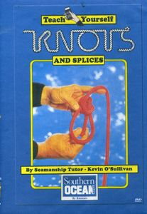 Teach Yourself Knots & Splices