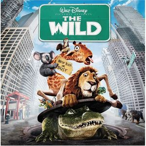 Wild (Original Soundtrack)