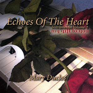 Echoes of the Heart 2
