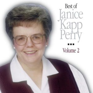 Best of Janice Kapp Perry 2