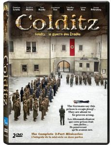 Colditz [Import]