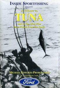 Tribute to Tuna - Part 1