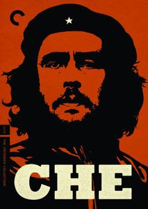 Criterion Collection: Che