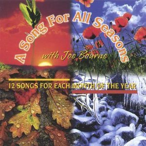 Song for All Seasons