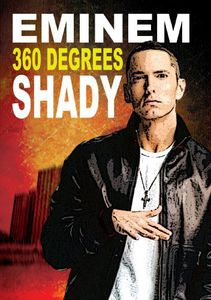 360 Degrees Shady