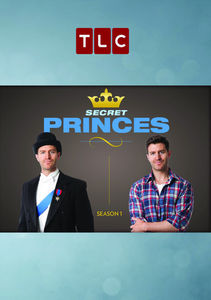 Secret Princes: Season 1