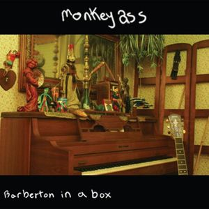 Barberton in a Box