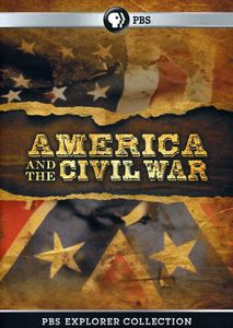 America and the Civil War