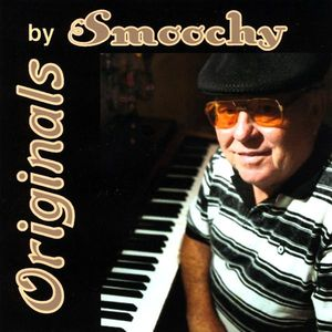Originals By Smoochy