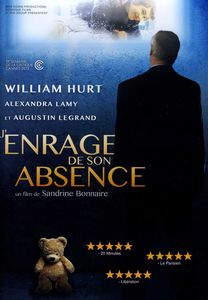 J'enrage de Son Absence [Import]