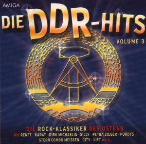 DDR Hits 3 /  Various [Import]