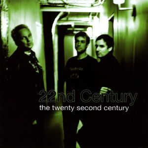 Twenty Second Century