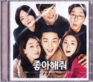 Like For Likes (Original Soundtrack) [Import]