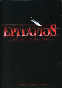 Epitafios: The Complete First Season
