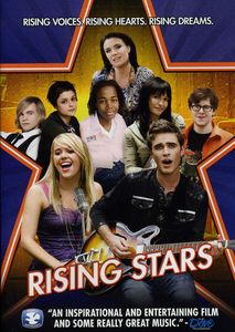 Rising Stars [Widescreen]