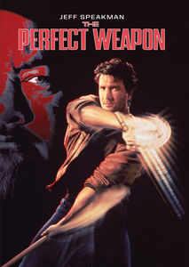 Perfect Weapon (1991)