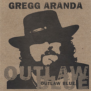 Outlaw Blue