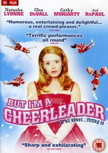 But I'm a Cheerleader-Import [Import]