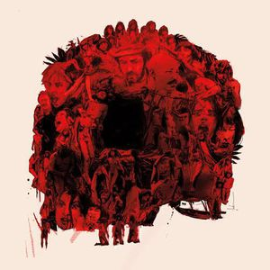 Cannibal Holocaust (Original Soundtrack)