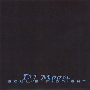 Souls Midnight