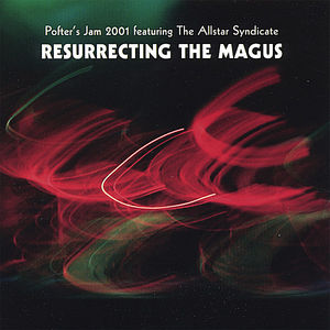 Resurrecting the Magus